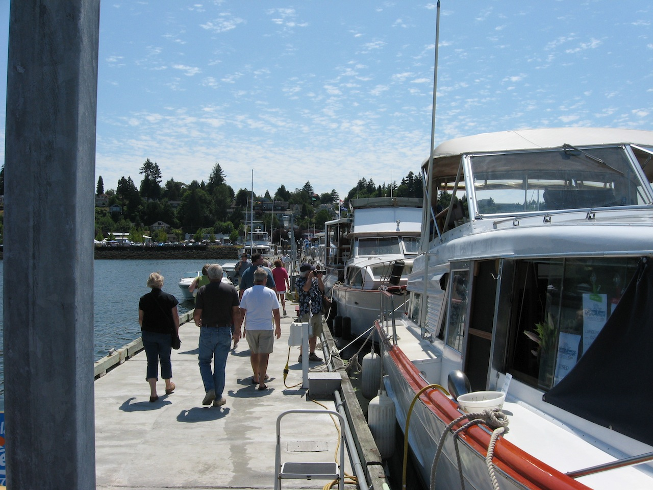 chris-craft-rendezvous-2009_052