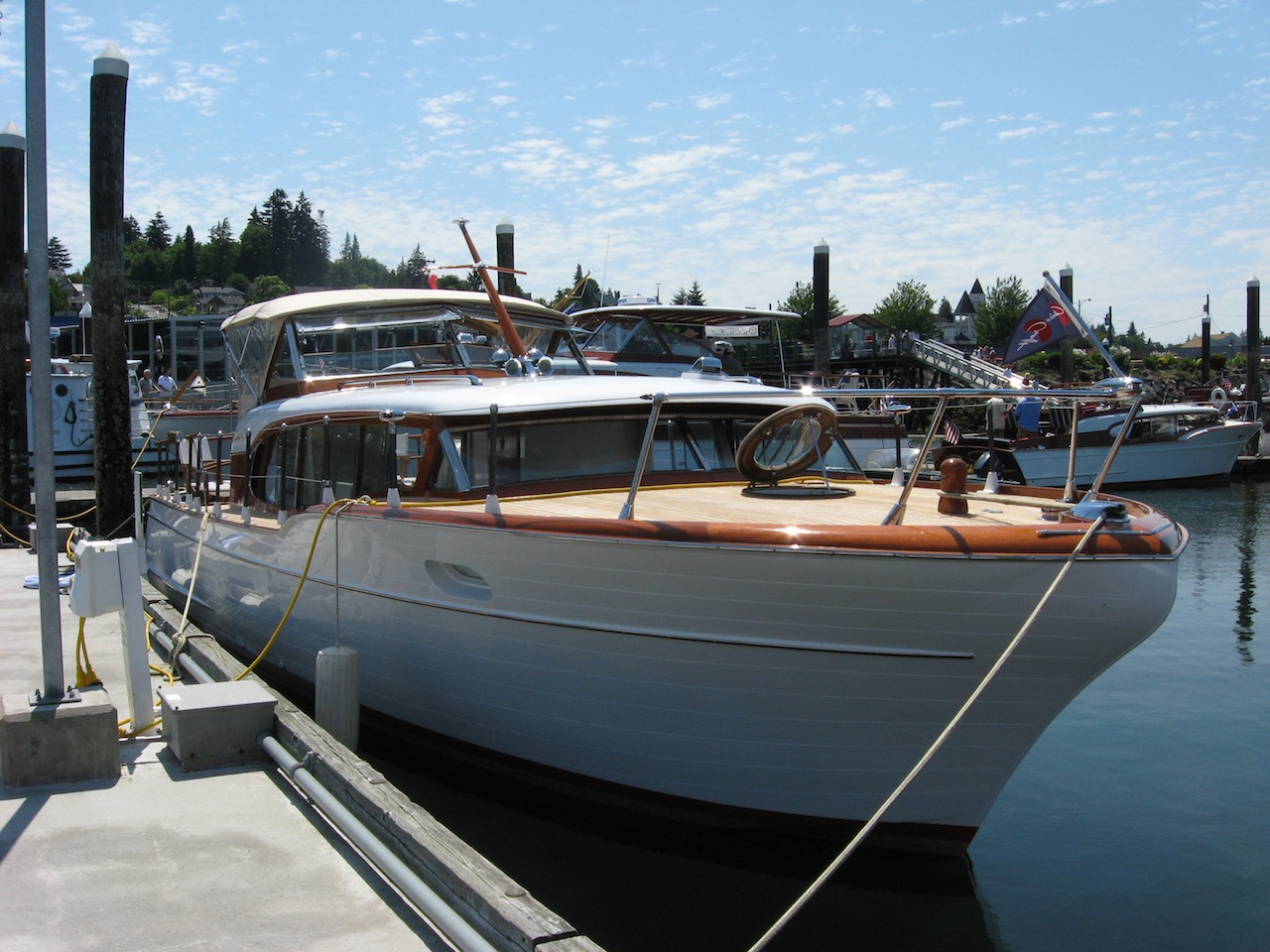 chris-craft-rendezvous-2009_067