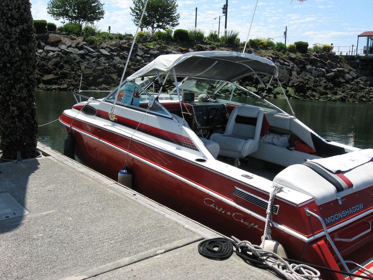 chris-craft-rendezvous-2009_074
