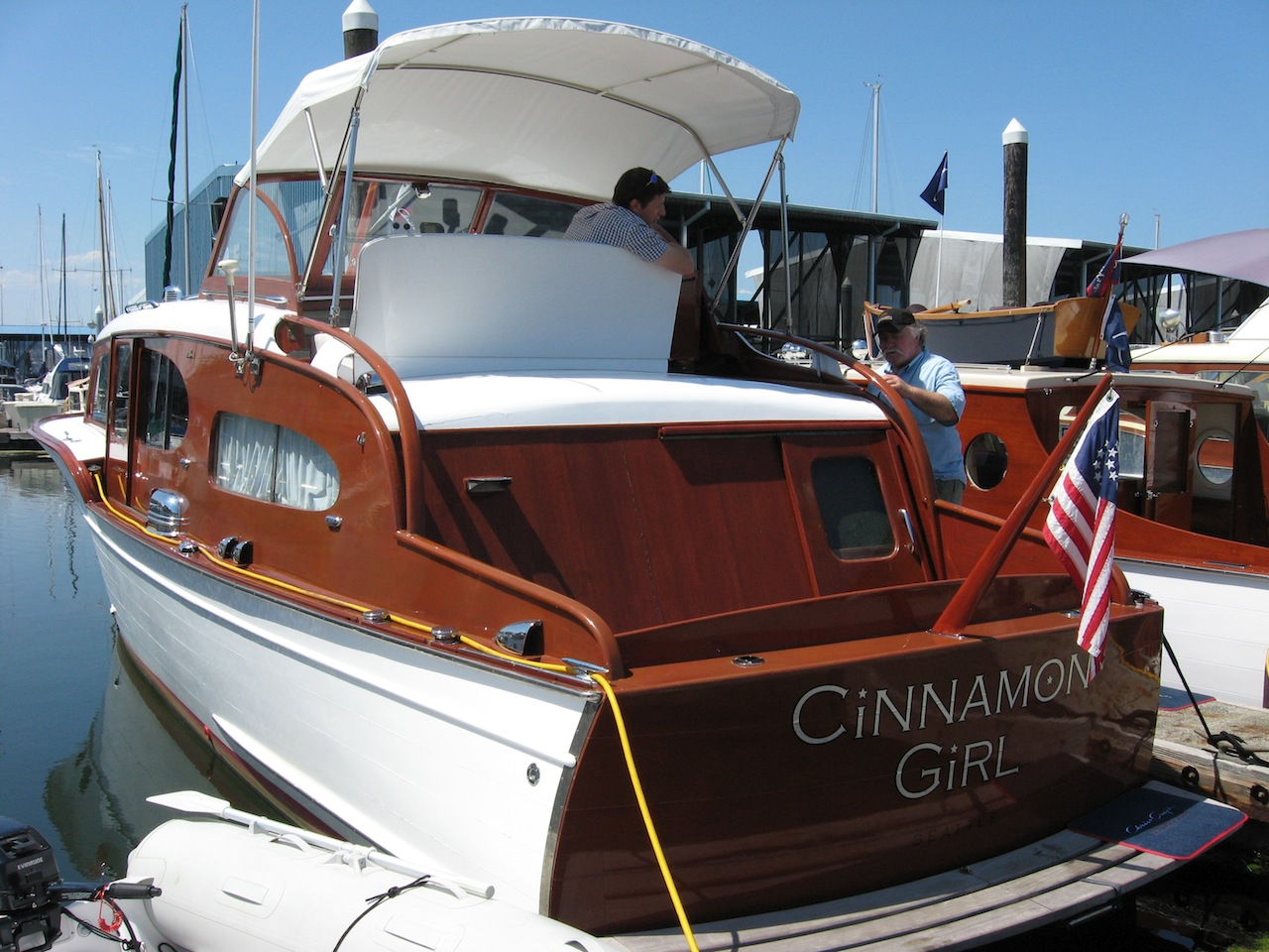 chris-craft-rendezvous-2009_079