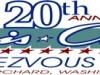 2009-ccr-logo