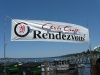 chris-craft-rendezvous-2009_002