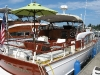 chris-craft-rendezvous-2009_095