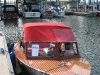 chris-craft-rendezvous-2009_108