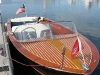 chris-craft-rendezvous-2009_110