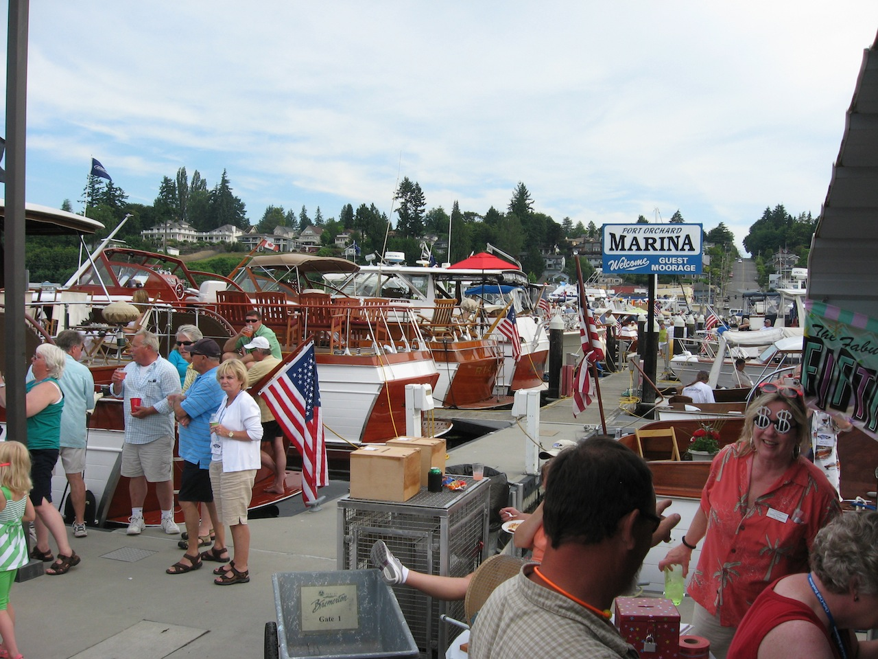 chris-craft-rendezvous-2010_13