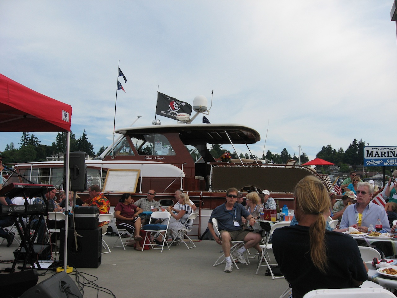 chris-craft-rendezvous-2010_15