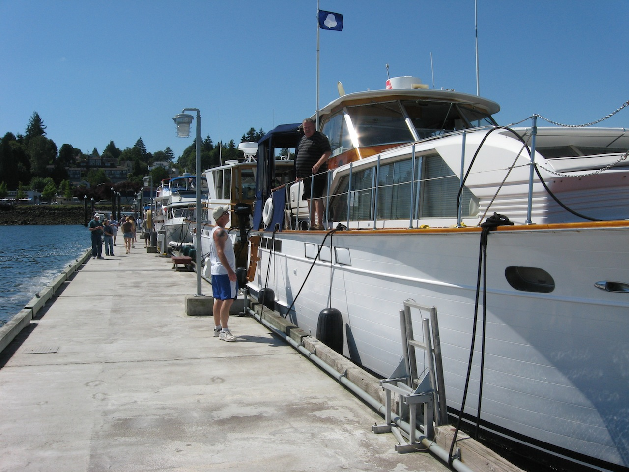 chris-craft-rendezvous-2010_19