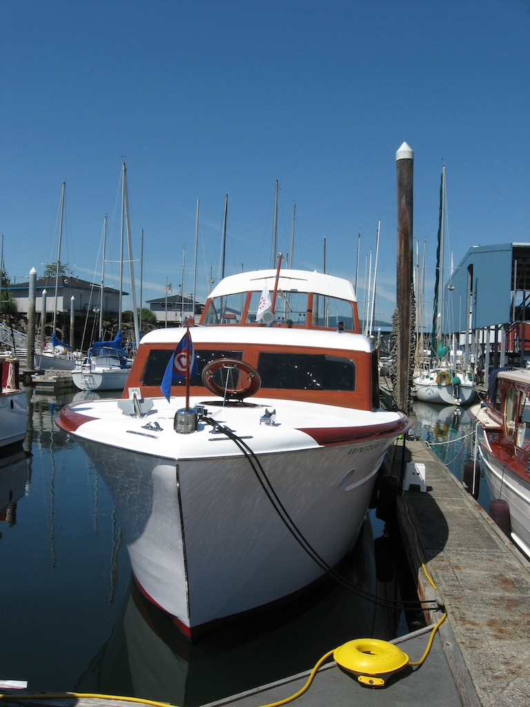 chris-craft-rendezvous-2010_27