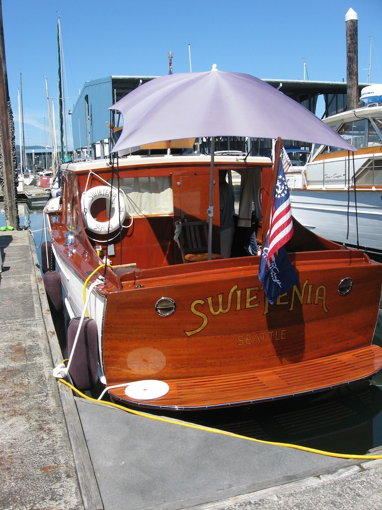 chris-craft-rendezvous-2010_28