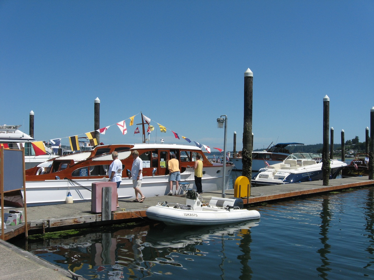 chris-craft-rendezvous-2010_29