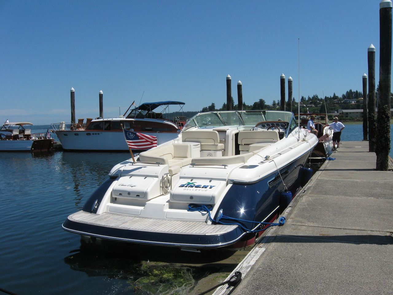 chris-craft-rendezvous-2010_30