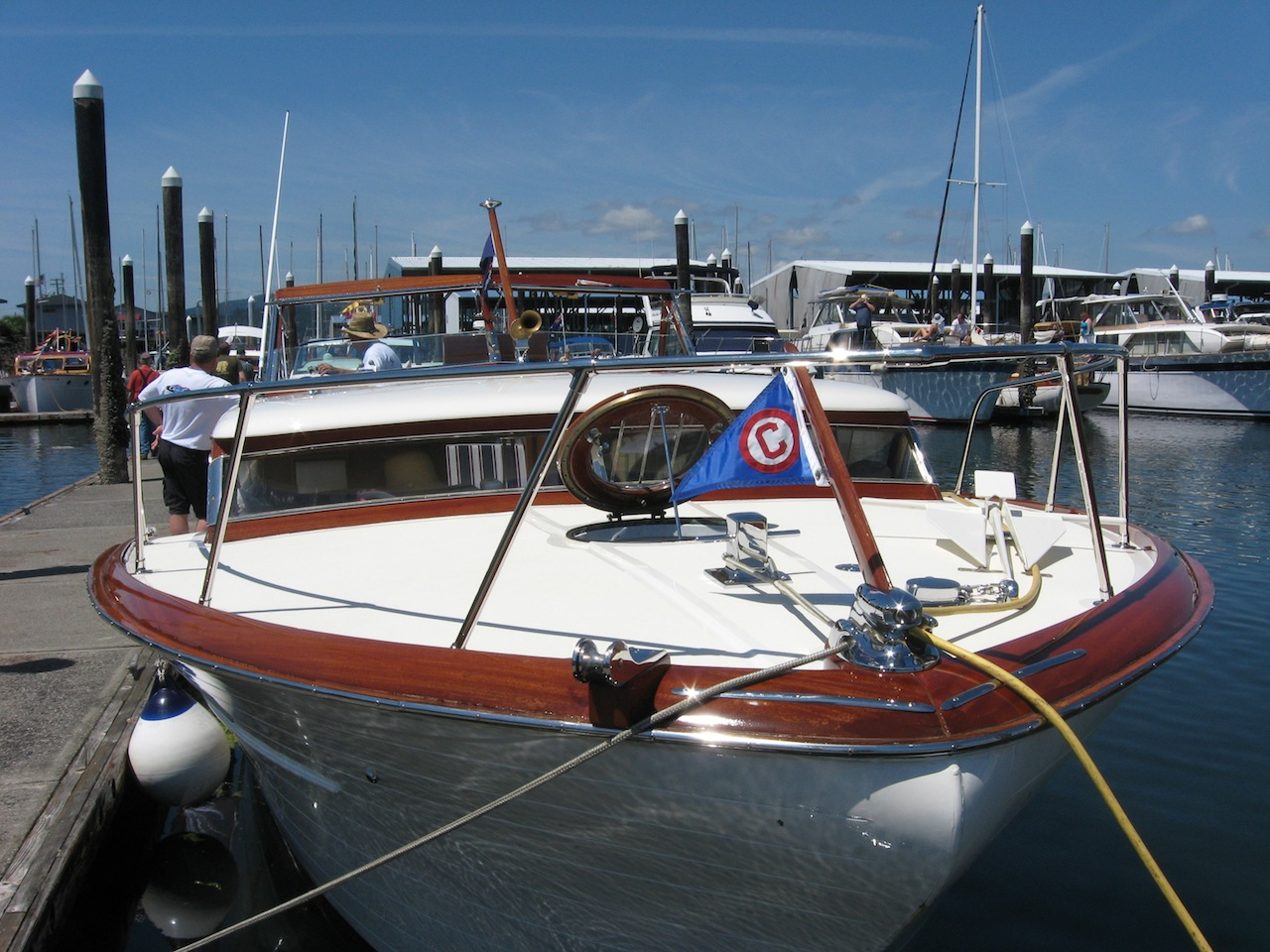 chris-craft-rendezvous-2010_33