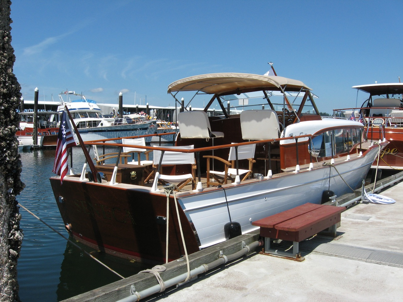 chris-craft-rendezvous-2010_34