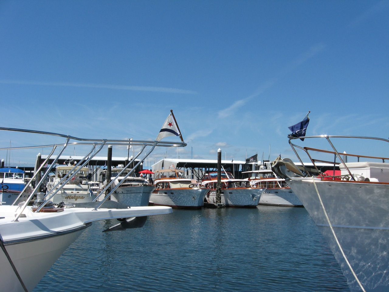chris-craft-rendezvous-2010_35