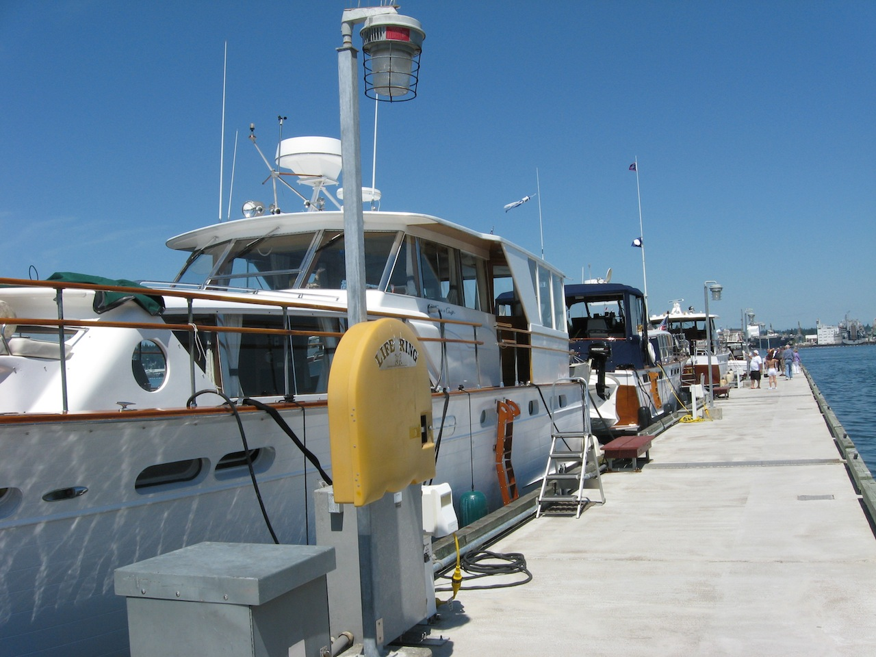 chris-craft-rendezvous-2010_36