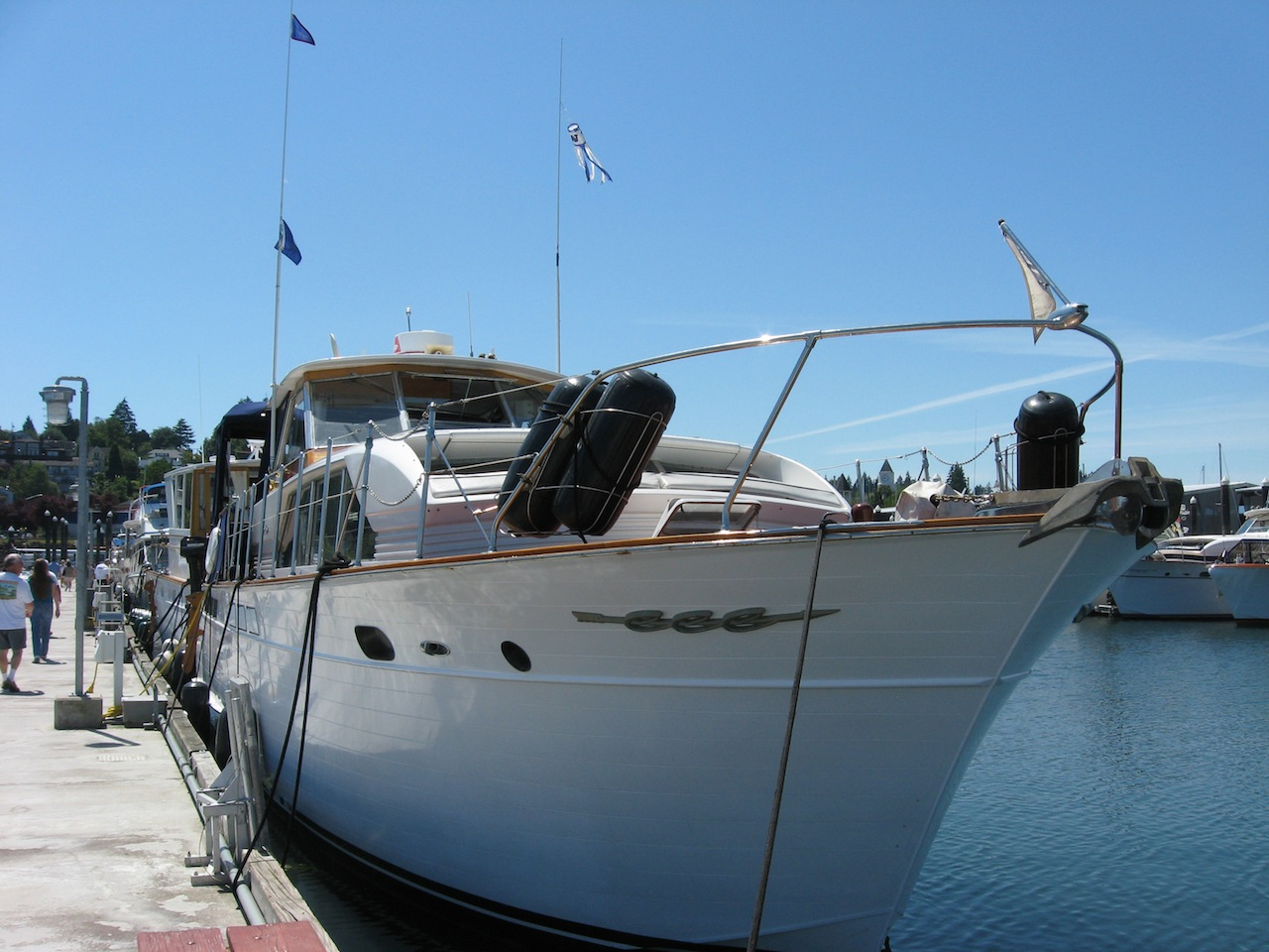 chris-craft-rendezvous-2010_38