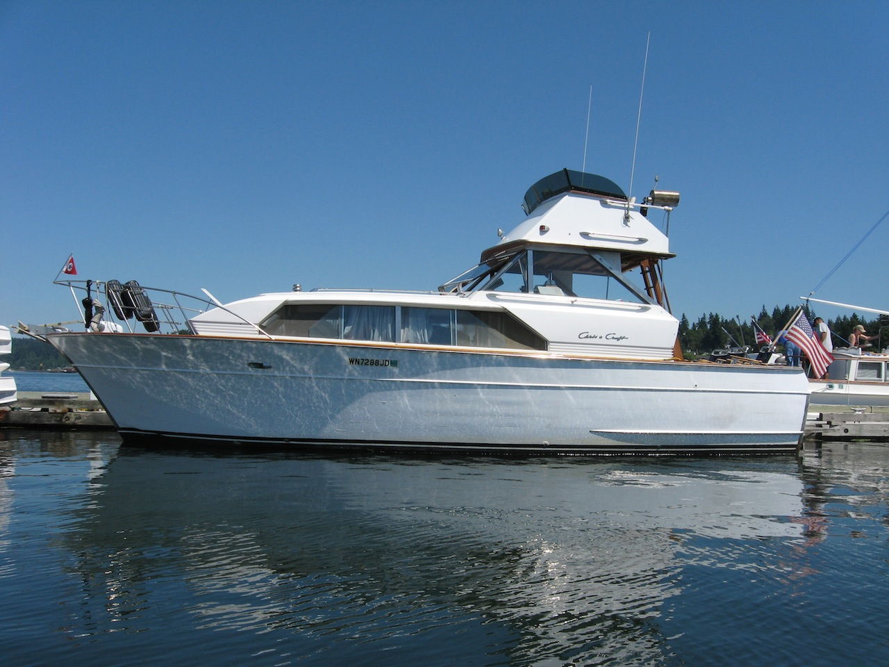 chris-craft-rendezvous-2010_42