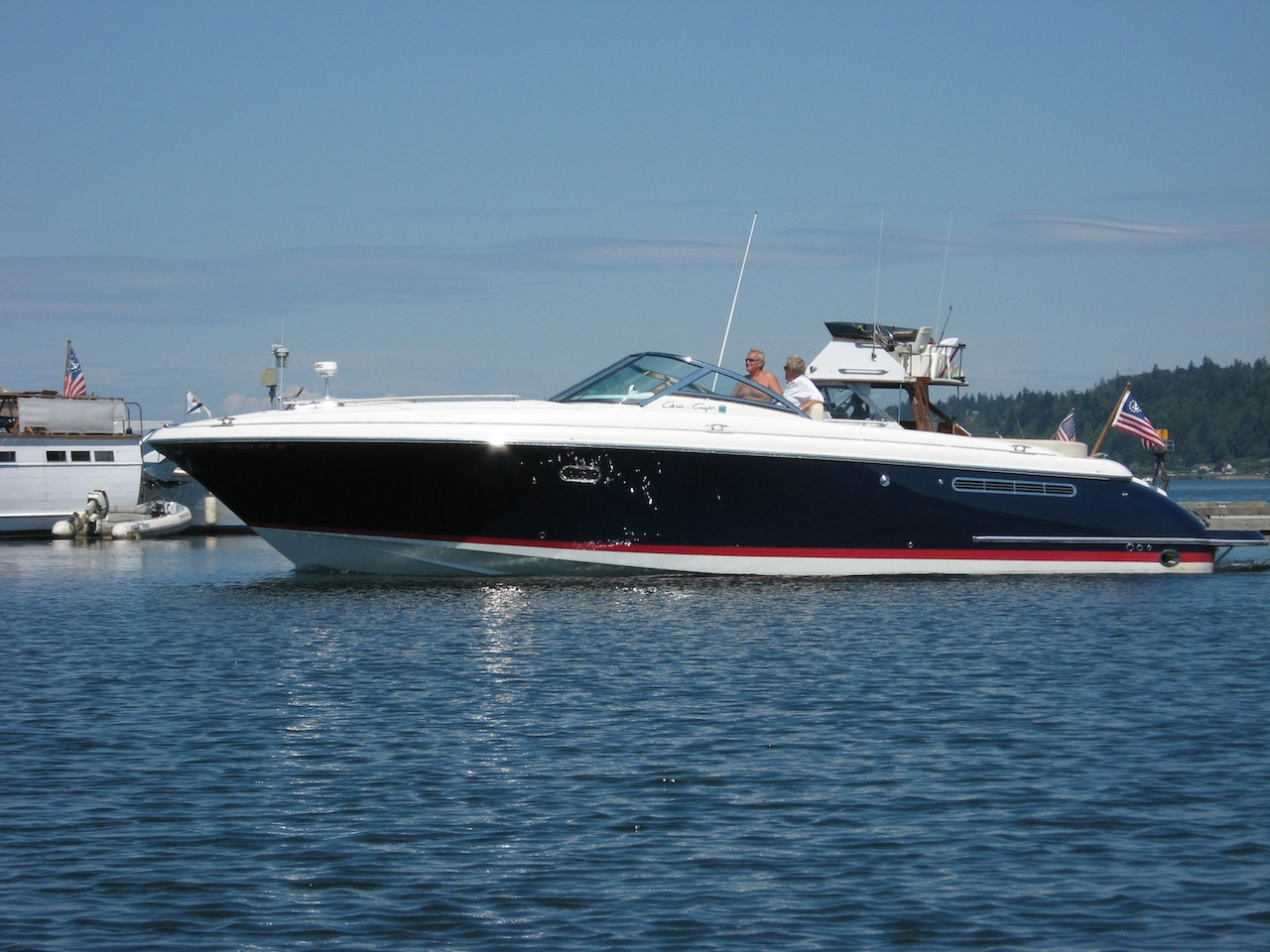 chris-craft-rendezvous-2010_47