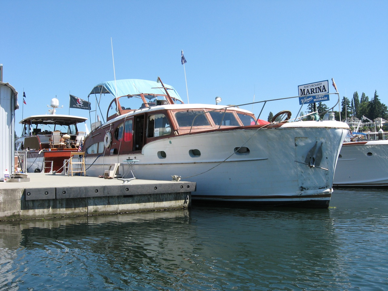 chris-craft-rendezvous-2010_48