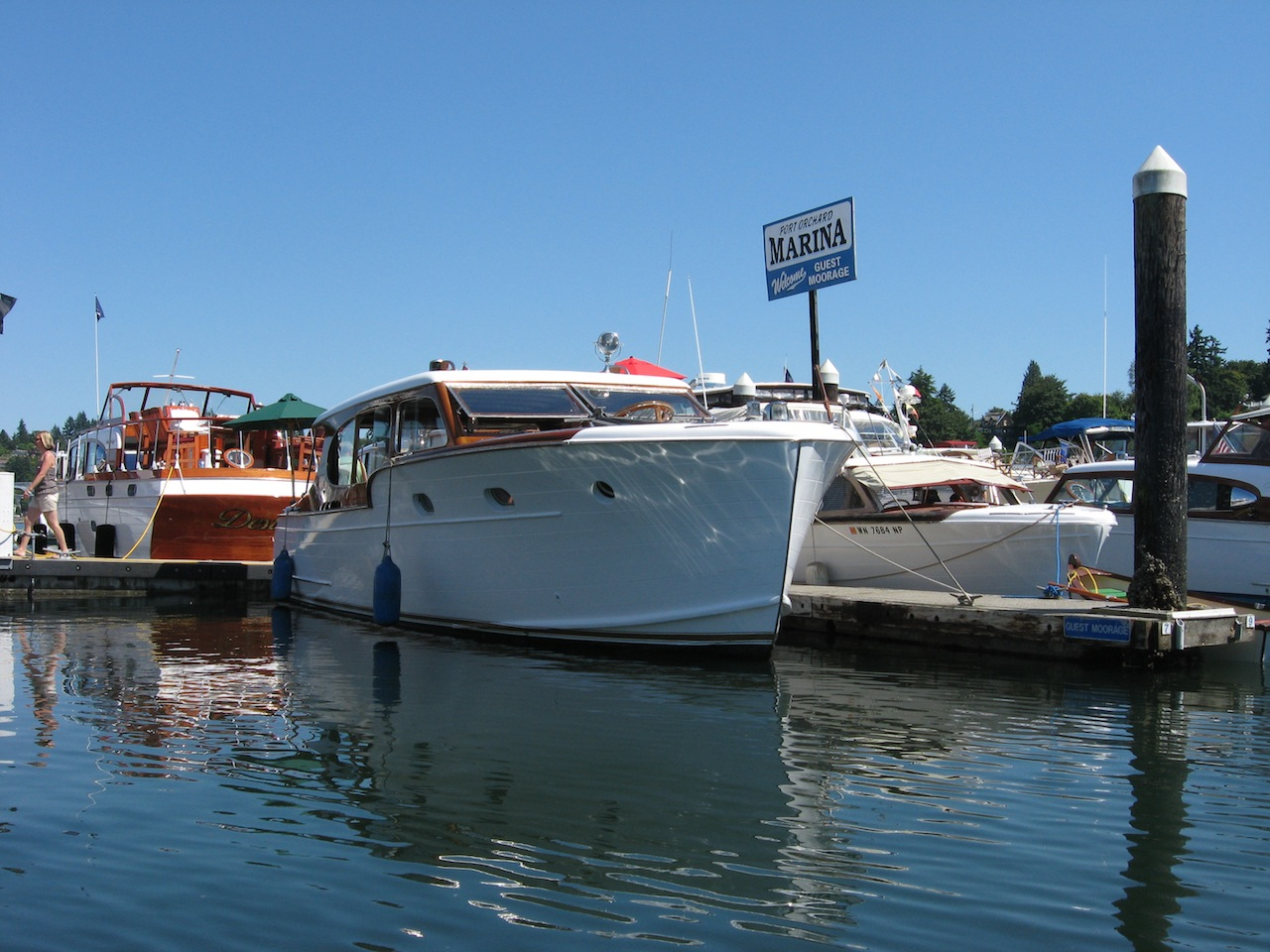 chris-craft-rendezvous-2010_49