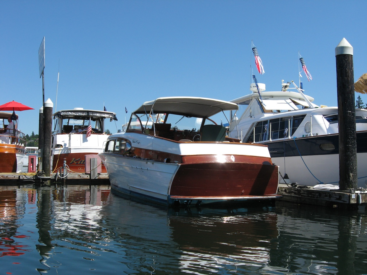 chris-craft-rendezvous-2010_51