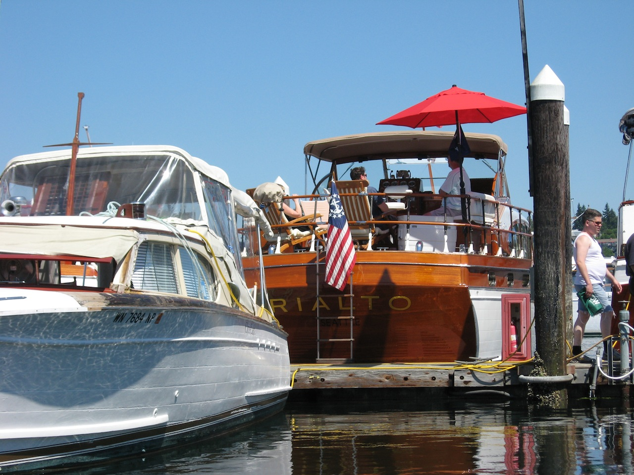 chris-craft-rendezvous-2010_52