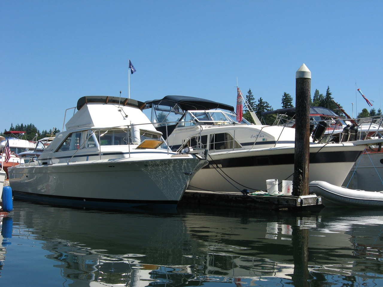 chris-craft-rendezvous-2010_54
