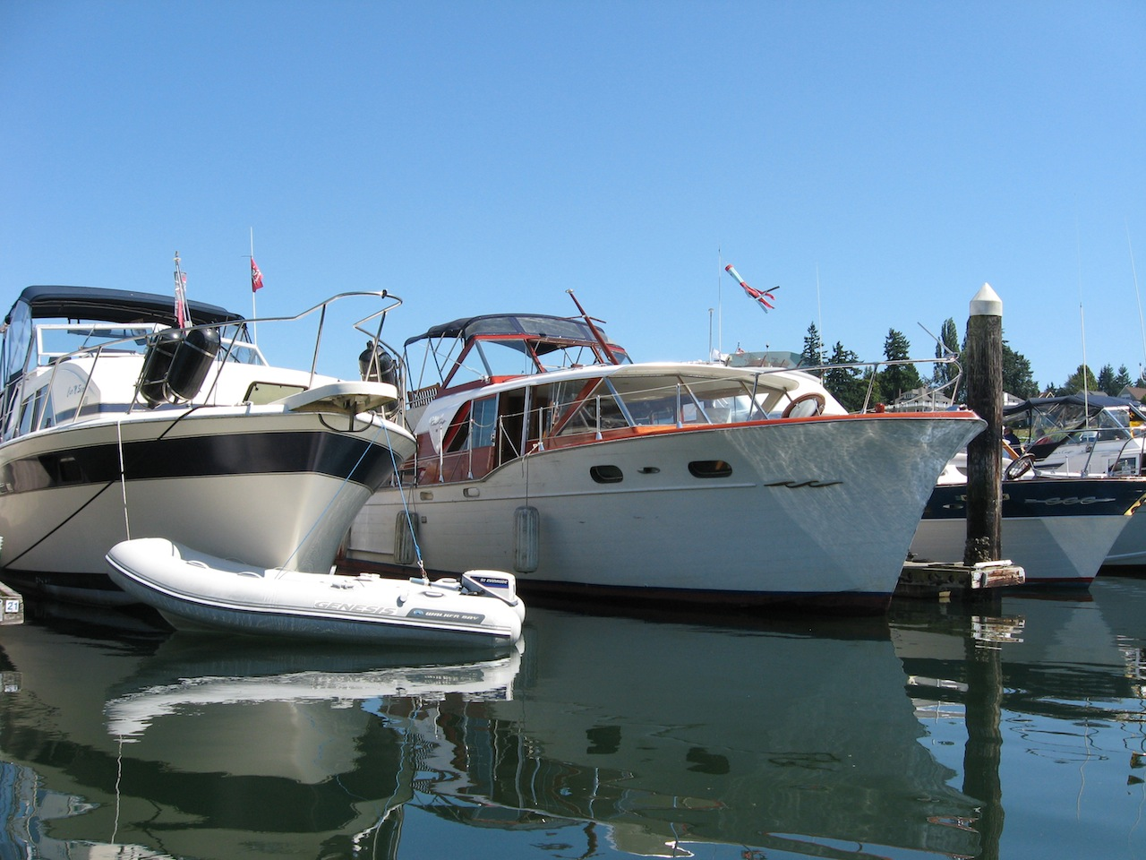 chris-craft-rendezvous-2010_55