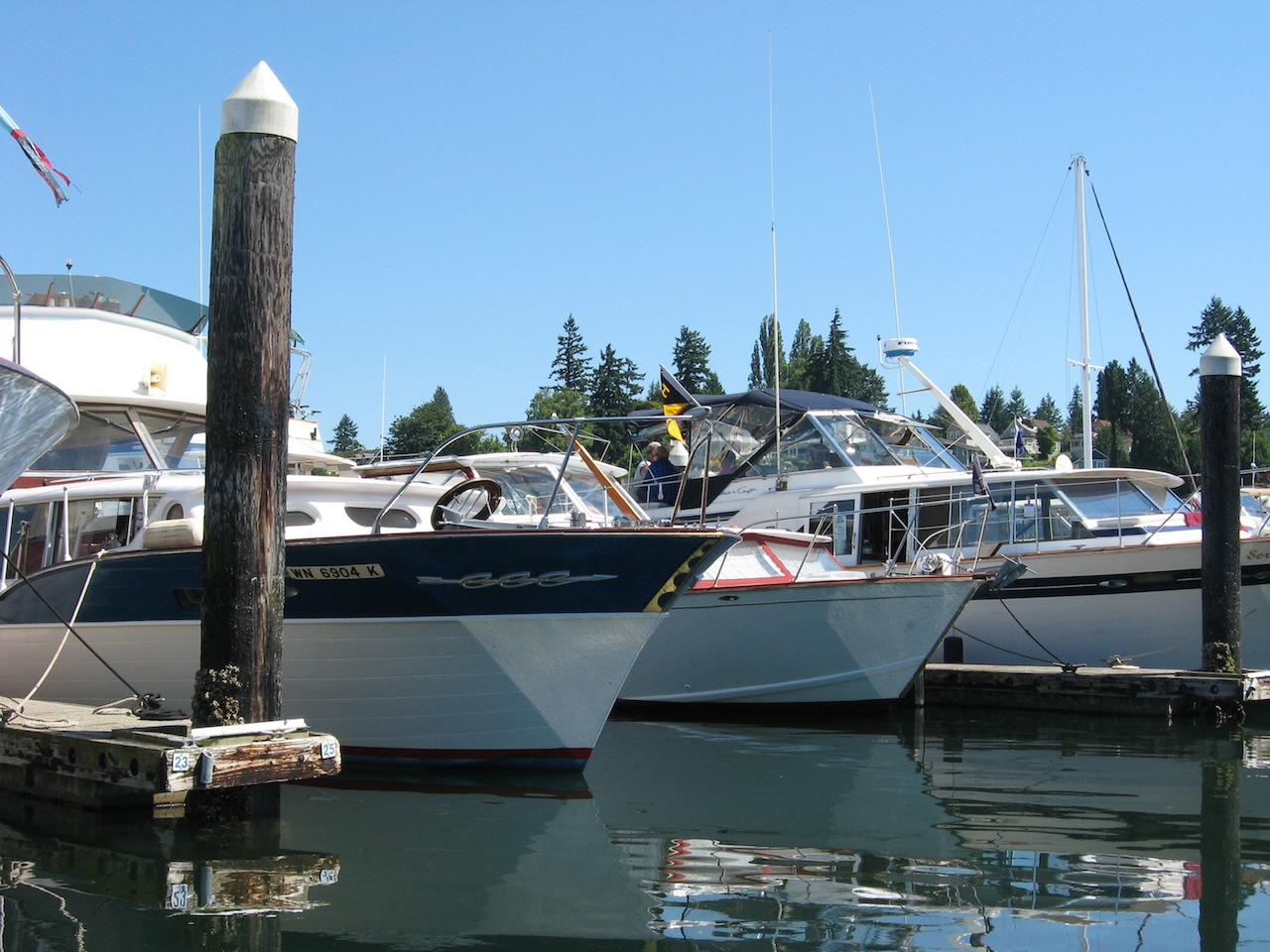 chris-craft-rendezvous-2010_56