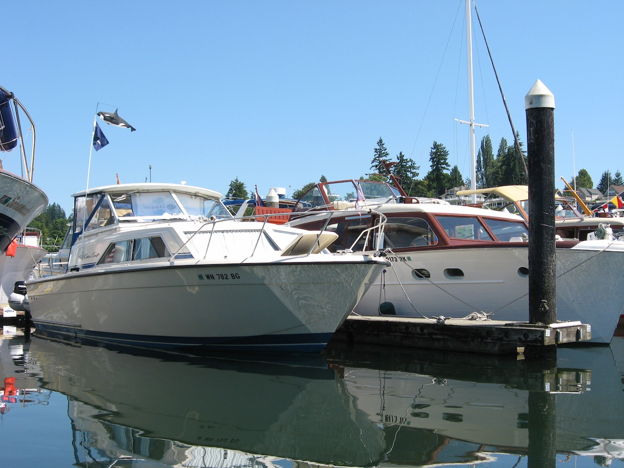 chris-craft-rendezvous-2010_57