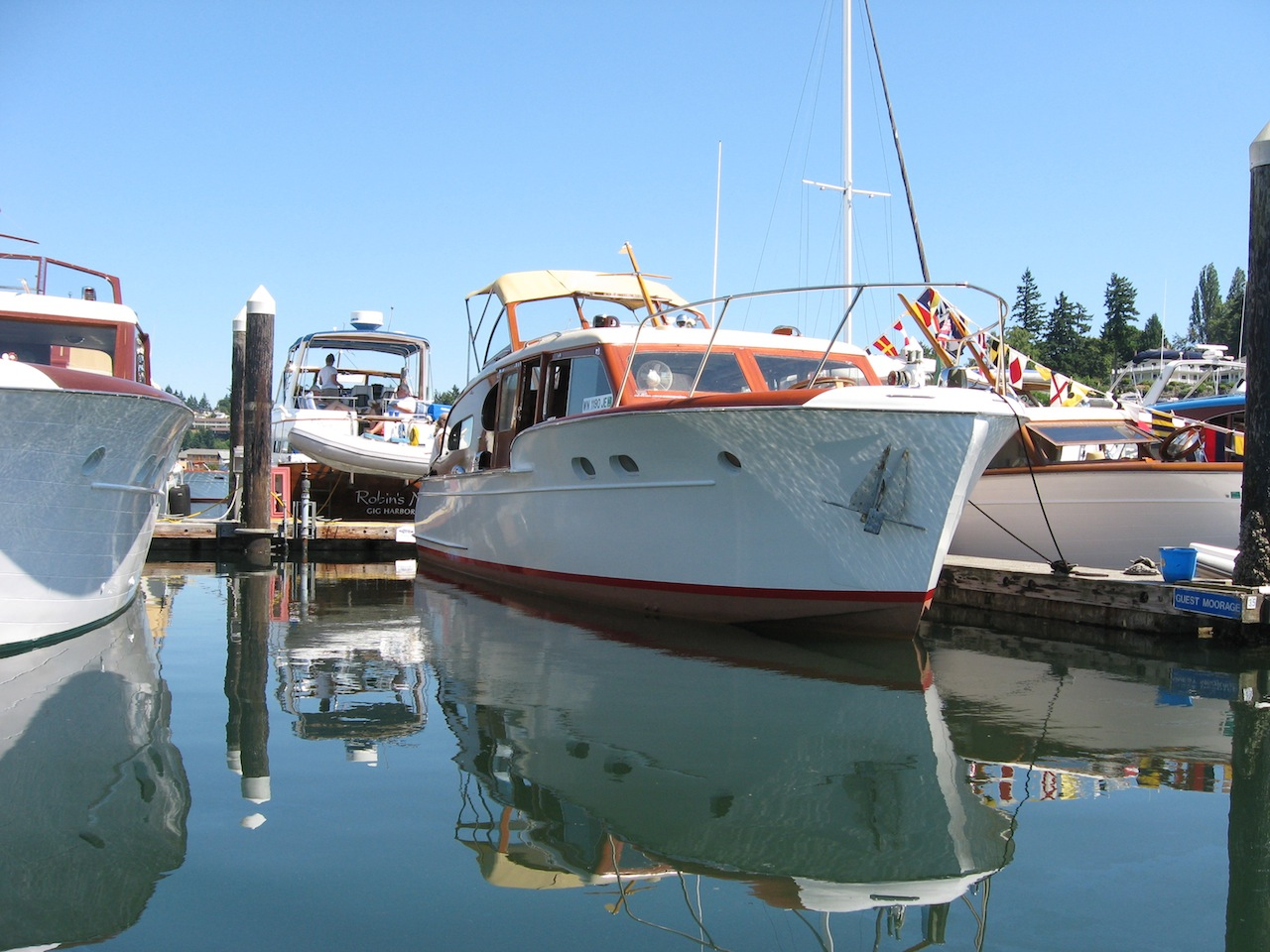 chris-craft-rendezvous-2010_59
