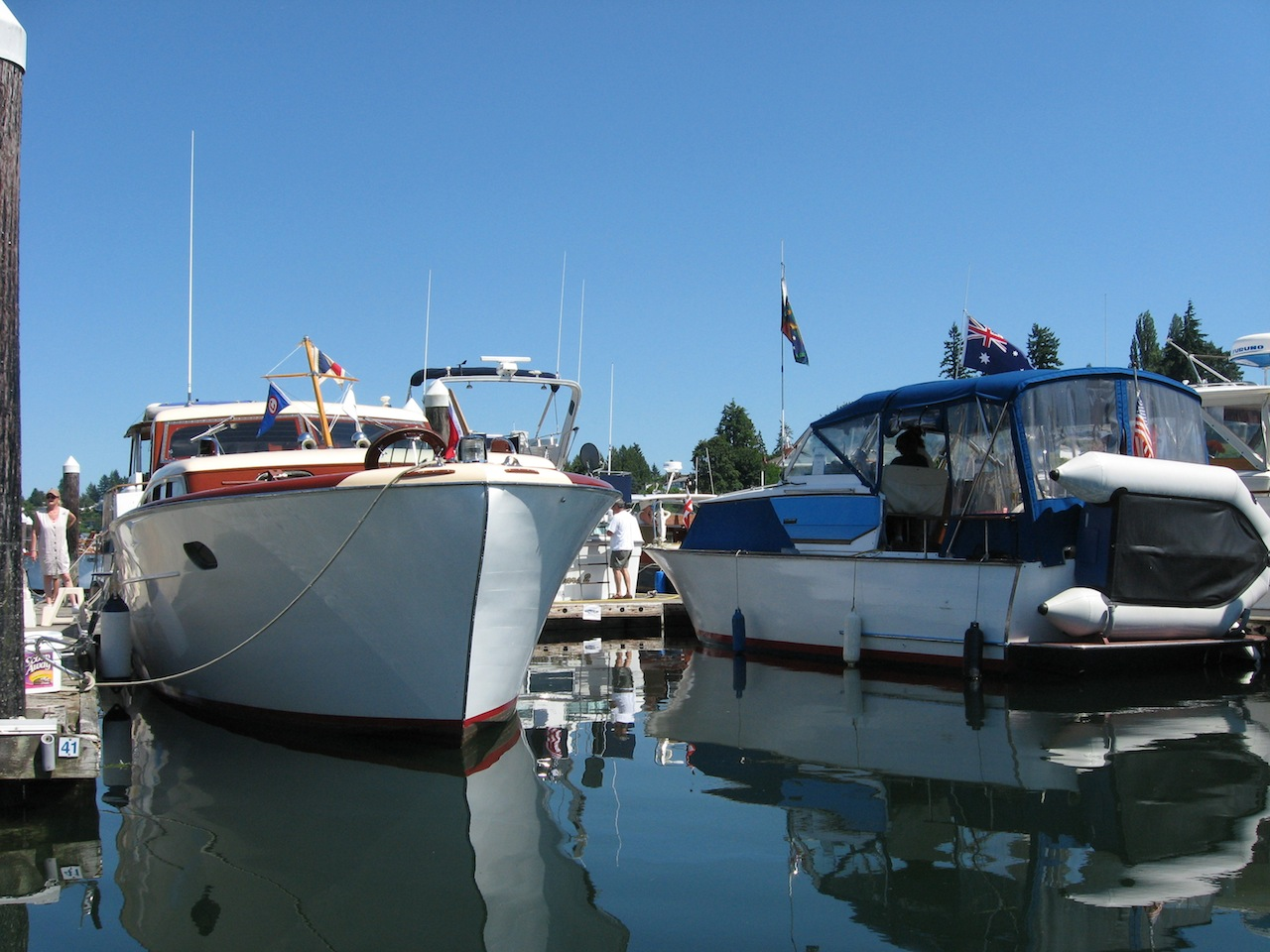 chris-craft-rendezvous-2010_61