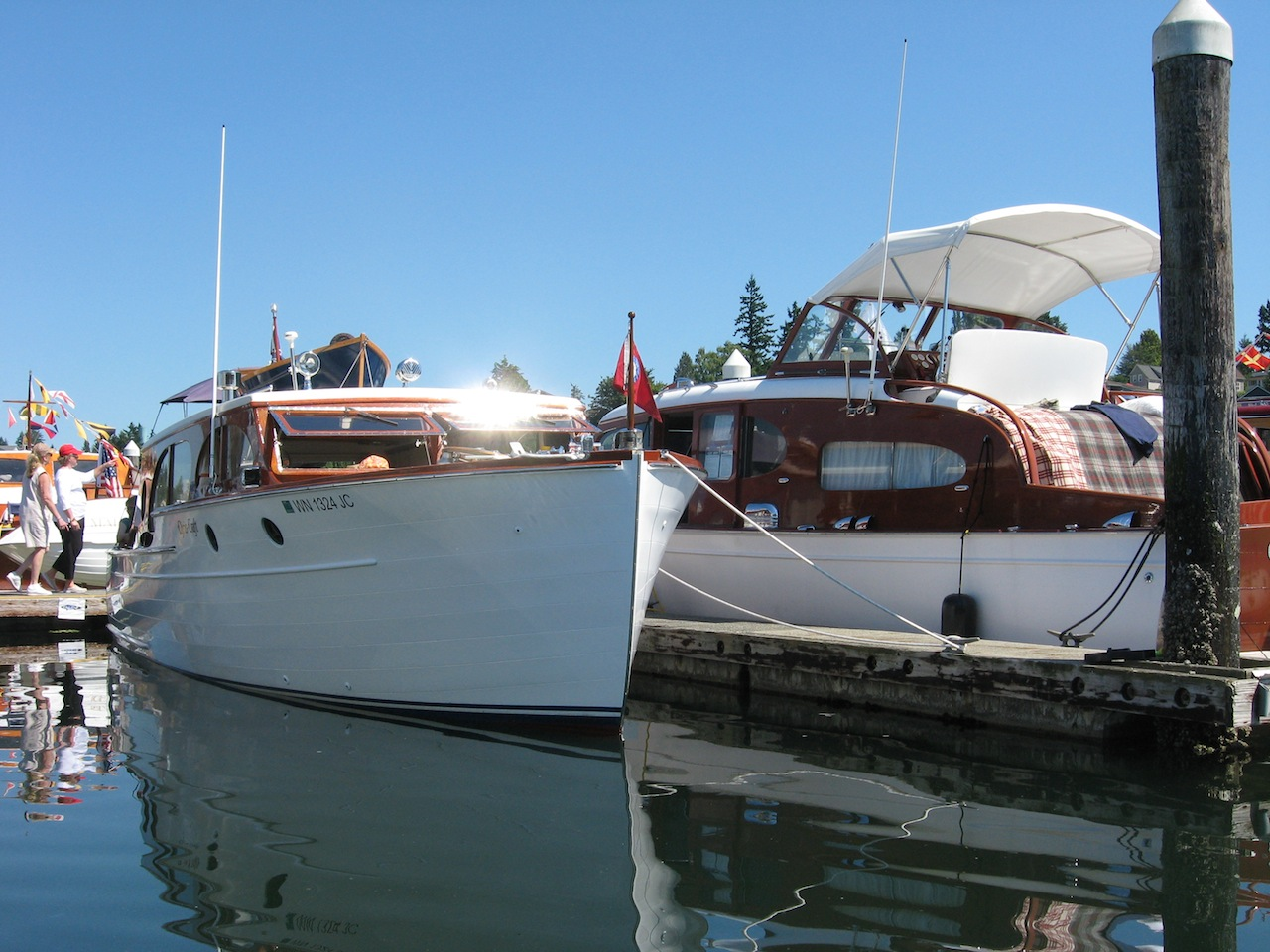 chris-craft-rendezvous-2010_63