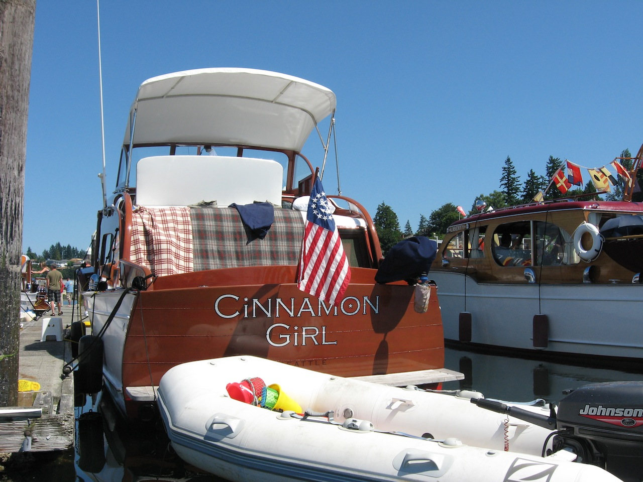 chris-craft-rendezvous-2010_64