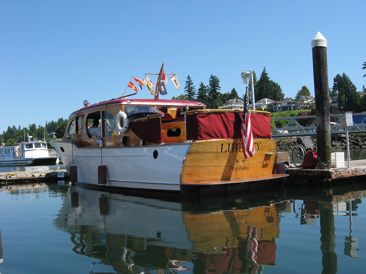 chris-craft-rendezvous-2010_65