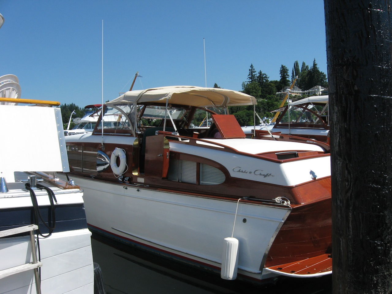 chris-craft-rendezvous-2010_74