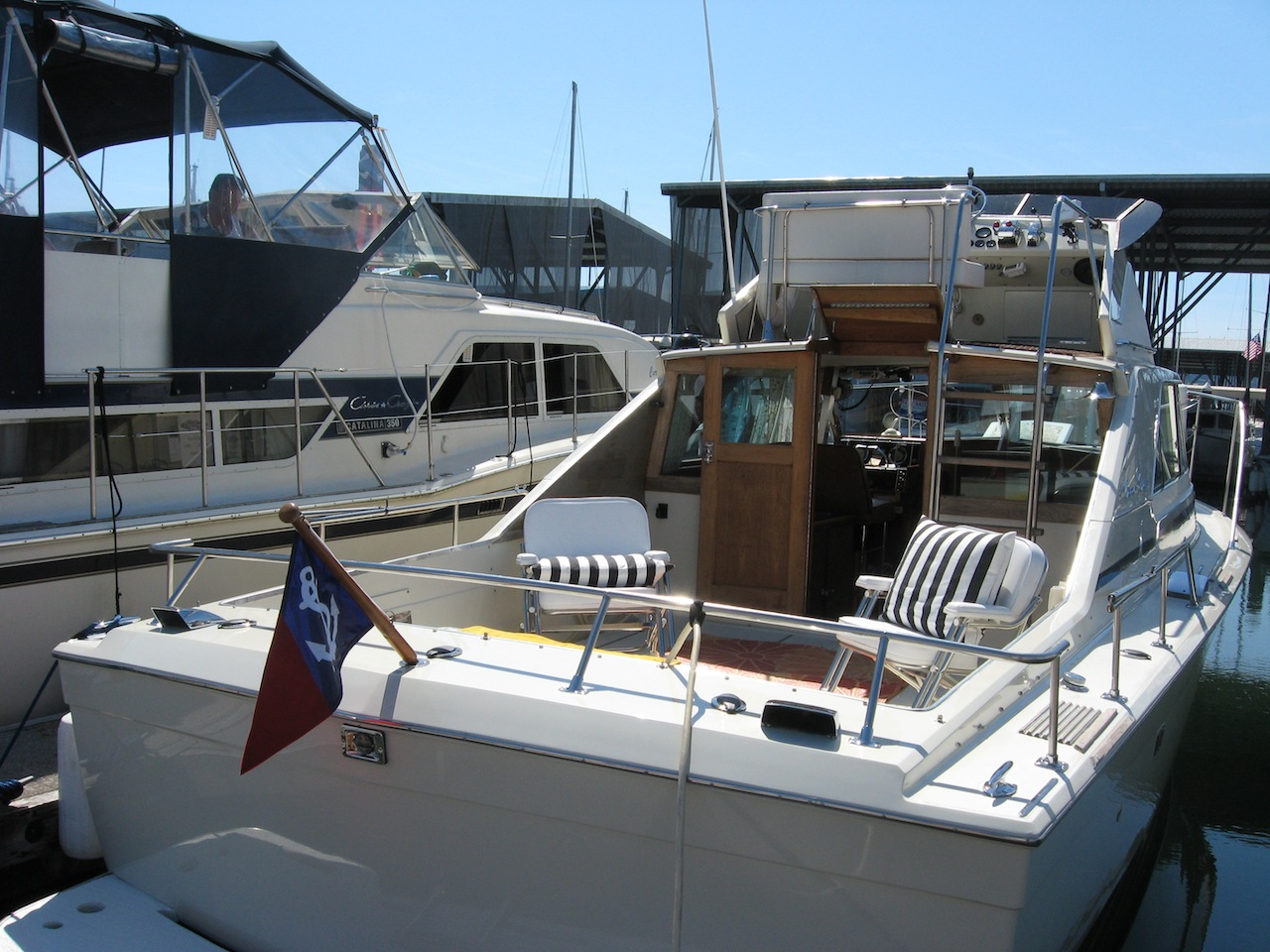 chris-craft-rendezvous-2010_75