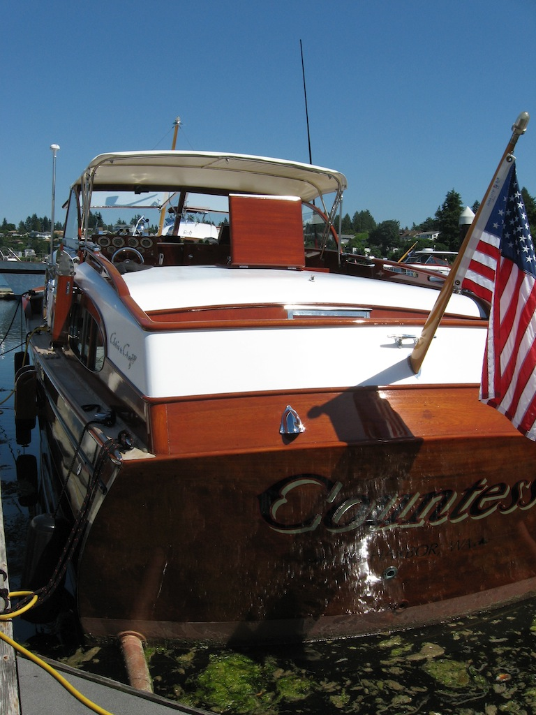 chris-craft-rendezvous-2010_76