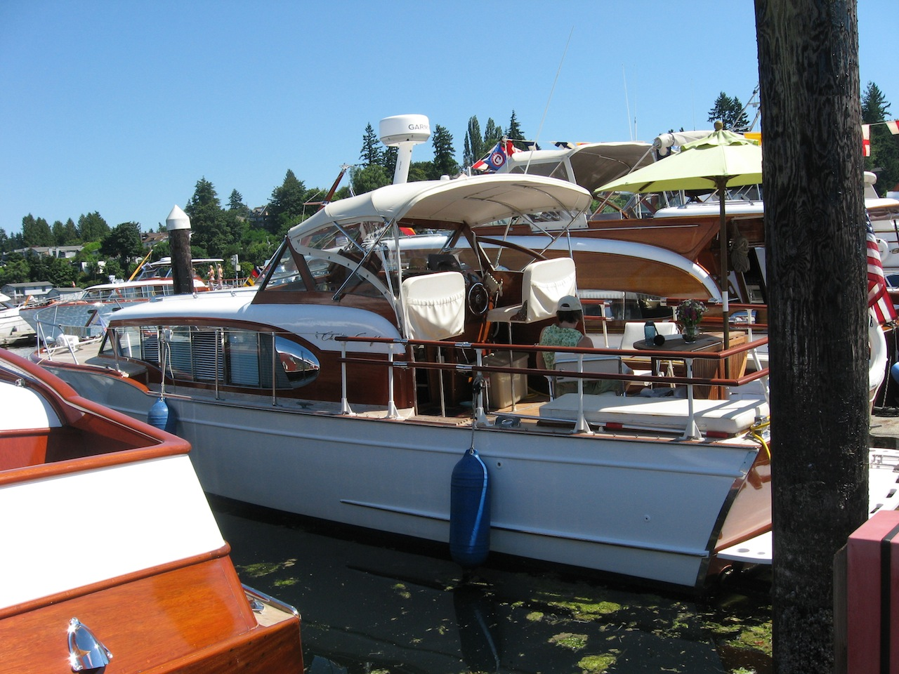 chris-craft-rendezvous-2010_77