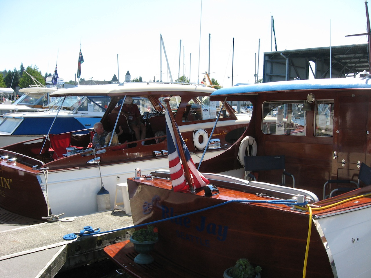 chris-craft-rendezvous-2010_80