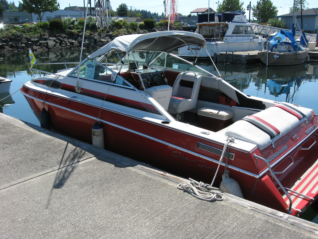 chris-craft-rendezvous-2010_84