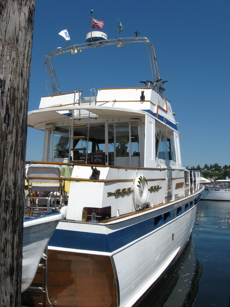 chris-craft-rendezvous-2010_91