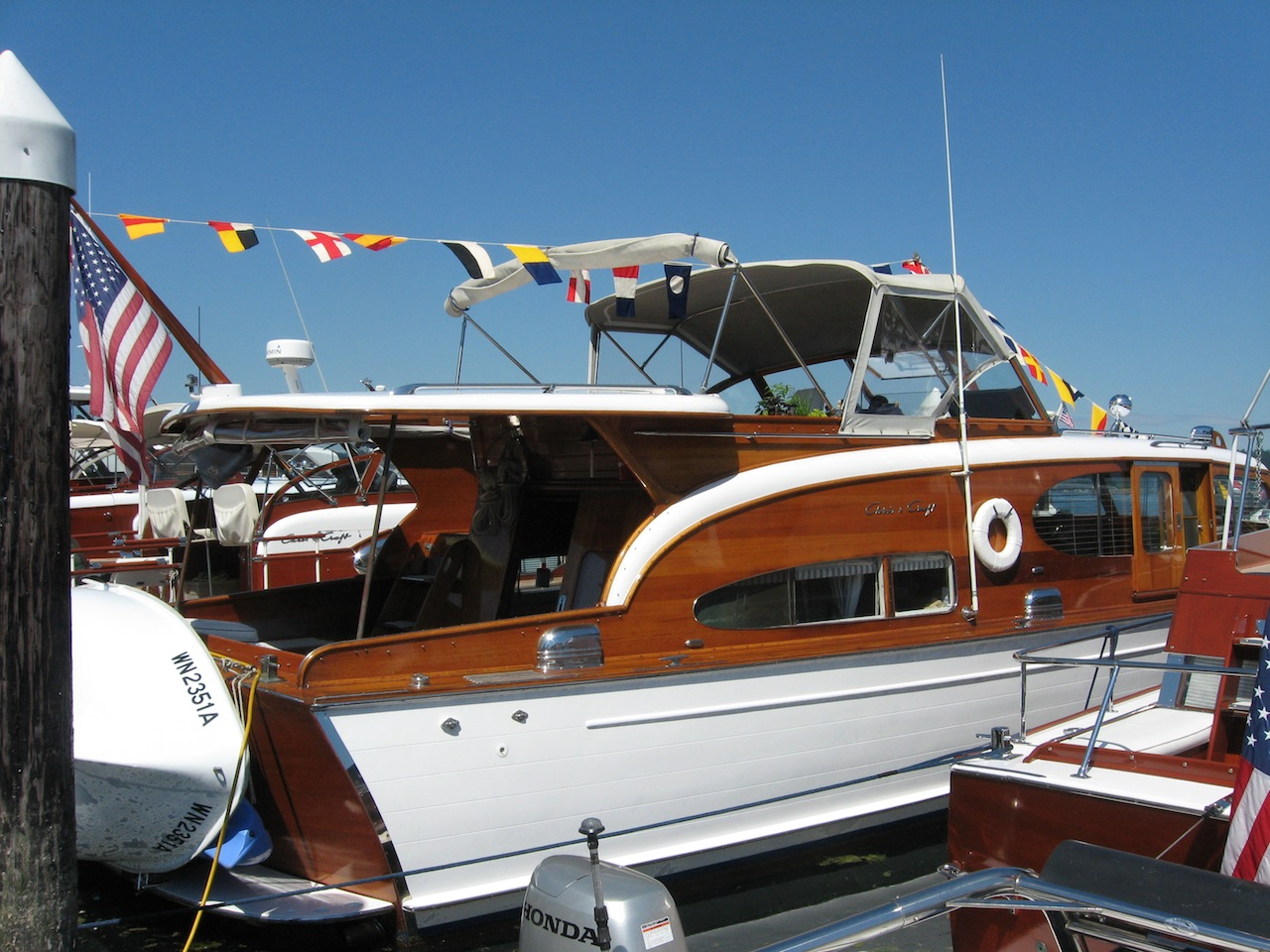 chris-craft-rendezvous-2010_92