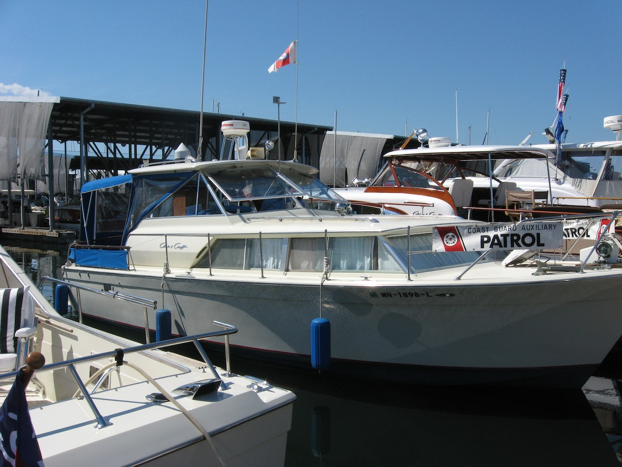 chris-craft-rendezvous-2010_93