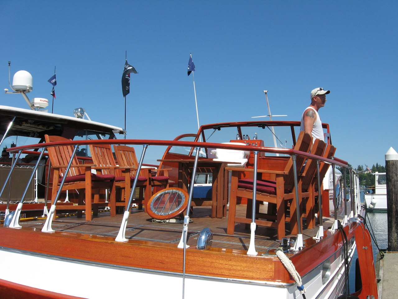 chris-craft-rendezvous-2010_94
