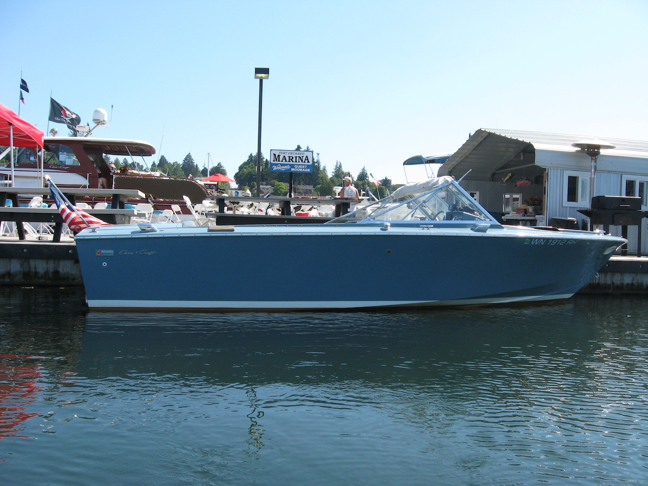 chris-craft-rendezvous-2010_95