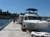 chris-craft-rendezvous-2010_21
