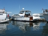 chris-craft-rendezvous-2010_40