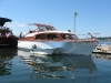 chris-craft-rendezvous-2010_44
